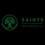Cleveland Saints Logo